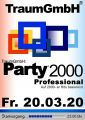 Party© 2000 Professional