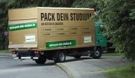 Pack dein Studium