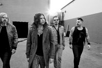 Rival Sons live 2019