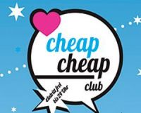 Cheap Cheap Club