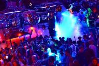 Gays and Friends – Schwule, lesbische und bisexuelle Dancenight