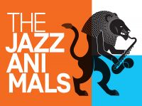The Jazz Animals – »It must schwing« – Tribute to Alfred Lion & Francis Wolff