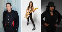 Jools Holland & Special Guests: KT Tunstall & Ruby Turner