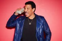Lionel Richie – ›Hello‹ Tour 2020