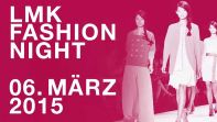 lmk-Fashion-Night