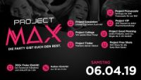 Project MAX