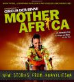 "Mother Africa – ""New Stories from Khayelitsha 2020"""