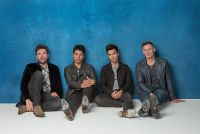 Stereophonics – ›KIND 2020‹ Tour