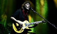 Steve Hackett – ›Genesis Revisited‹