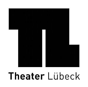 theater l beck im m rz 2019 szene l beck. Black Bedroom Furniture Sets. Home Design Ideas